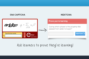 nextcha-learners-prove-theyre-learning